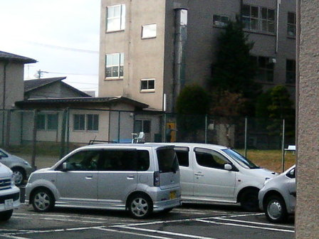 P1000234